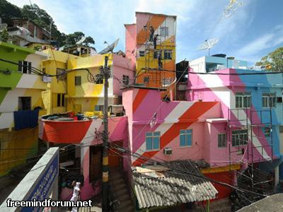 http://i2.imageban.ru/out/2012/11/18/f6a0f90d17b27aadb0c5fc854ba32f68.jpg