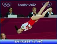 http://i2.imageban.ru/out/2012/11/19/04d51cc1c675c3f55ad3de73a91cf714.jpg