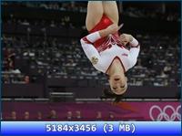 http://i2.imageban.ru/out/2012/11/19/05452f3738432d47e66bed5104070df9.jpg