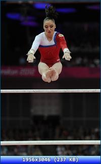 http://i2.imageban.ru/out/2012/11/19/1c0f9c401534e030014632a5a3ffc2a2.jpg