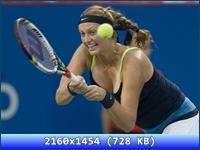 http://i2.imageban.ru/out/2012/11/19/22bebcad5be540d863807256302d31e8.jpg