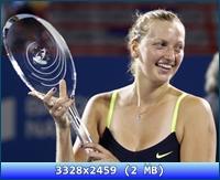 http://i2.imageban.ru/out/2012/11/19/2a65d5a83b976cf060448bc95ff8b7ac.jpg