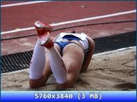 http://i2.imageban.ru/out/2012/11/19/2f1f837db6f12db7b9de86cec9d7278f.jpg