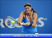 http://i2.imageban.ru/out/2012/11/19/38217b2e6ab35a5999472a04fdd0ed70.jpg