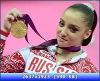 http://i2.imageban.ru/out/2012/11/19/41fc9ef0713e2a68aa32d17caef391e4.jpg