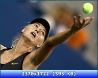 http://i2.imageban.ru/out/2012/11/19/4860a683e6bab1ac3e62a0ddad2ae1b2.jpg
