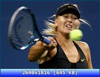 http://i2.imageban.ru/out/2012/11/19/4a0fef4bb2f048360ec0e3629c727ba0.jpg