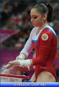 http://i2.imageban.ru/out/2012/11/19/4a41be759967f686cf98e00c504770fe.jpg