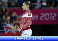 http://i2.imageban.ru/out/2012/11/19/5b3a0fb208c51ccd6985e46d934d6475.jpg
