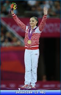 http://i2.imageban.ru/out/2012/11/19/73a29812489aac9045545aa2afaca008.jpg