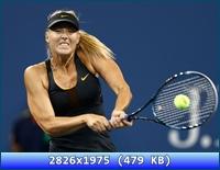 http://i2.imageban.ru/out/2012/11/19/7410406790a0ebfe352e75f23c93e5c0.jpg