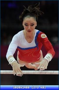http://i2.imageban.ru/out/2012/11/19/79d30a7d50d624c98bed757457509212.jpg