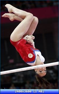 http://i2.imageban.ru/out/2012/11/19/814eca7458e4874ecbb9928806c78d63.jpg