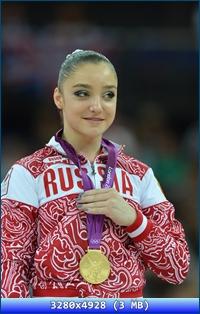 http://i2.imageban.ru/out/2012/11/19/9a4babe78afc75742fd2d49540d5e327.jpg