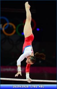 http://i2.imageban.ru/out/2012/11/19/ae9f7ed89ed3c975cb1c21e337a0a8bb.jpg