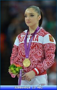 http://i2.imageban.ru/out/2012/11/19/bc262d45ef3e60c196e53ebe8a28cd80.jpg
