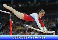 http://i2.imageban.ru/out/2012/11/19/bd36e6d98ddcade7e4caf2004a5a9e18.jpg