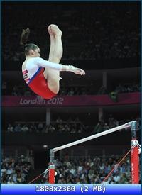 http://i2.imageban.ru/out/2012/11/19/bebb7386f943ab0487b17b8ac88b3fc9.jpg