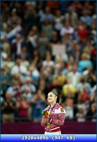 http://i2.imageban.ru/out/2012/11/19/bf8a791bc6932fa60eb5e32558c850f5.jpg