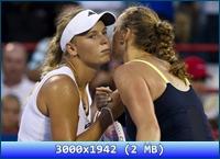 http://i2.imageban.ru/out/2012/11/19/d53b02d9cbf655a029108a881d9b810b.jpg