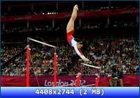 http://i2.imageban.ru/out/2012/11/19/e65b66d0d7d85857b559e7e3f3293c71.jpg