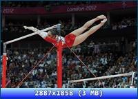 http://i2.imageban.ru/out/2012/11/19/e8f109ac3f2b21d11f18ffb627a573f7.jpg