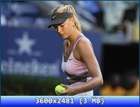 http://i2.imageban.ru/out/2012/11/20/24ab69776024f6303bc4f6a7dc7143c8.jpg