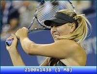 http://i2.imageban.ru/out/2012/11/20/2bc29d6ac10ee447dd7c3c310bc8dadc.jpg
