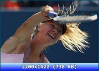 http://i2.imageban.ru/out/2012/11/20/3c12582e44a86016a78c79e1abacc07f.jpg
