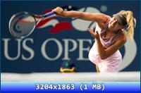 http://i2.imageban.ru/out/2012/11/20/4318cfe568c621e1c1b883426abbb74f.jpg