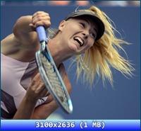 http://i2.imageban.ru/out/2012/11/20/46e41a75c6e68770c91ea71111801bf8.jpg