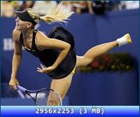 http://i2.imageban.ru/out/2012/11/20/60182705398a53f63db5334e8f453f40.jpg