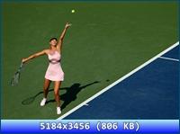http://i2.imageban.ru/out/2012/11/20/68d6ac868217550f45b066105c4f4c17.jpg
