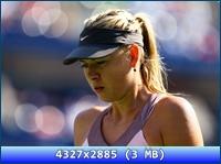 http://i2.imageban.ru/out/2012/11/20/6dab9ff60b1dbfe236c6f9e6ac1992b4.jpg