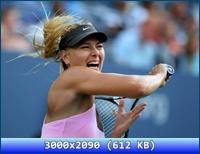 http://i2.imageban.ru/out/2012/11/20/8cf510619b6653168401b9a63bea5f44.jpg