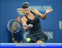 http://i2.imageban.ru/out/2012/11/20/90d84e945b47b27795410246cb5291e2.jpg