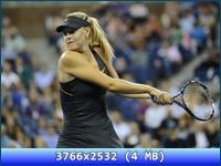 http://i2.imageban.ru/out/2012/11/20/9c7d754c1b61c7f39e44e3bc6fb3f2f1.jpg