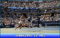 http://i2.imageban.ru/out/2012/11/20/a5f9fd5db0e7ef667a219e1bfb184515.jpg