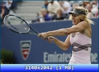 http://i2.imageban.ru/out/2012/11/20/a8e773666145901202856c5e50438d9d.jpg