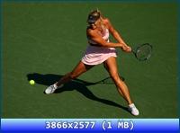 http://i2.imageban.ru/out/2012/11/20/b9bf0f19eb4463186f7225900400a58d.jpg