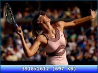 http://i2.imageban.ru/out/2012/11/20/d881e2ef25f8e7e5aca9ff838c8ad464.jpg