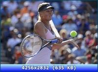 http://i2.imageban.ru/out/2012/11/20/e4293a34a5bfcd5f5fbc05ad688c9ce5.jpg