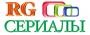 http://i2.imageban.ru/out/2012/11/20/e578a357671f0643cf4662832e92df53.png