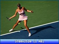 http://i2.imageban.ru/out/2012/11/20/ef17160baf72ed7a5f18c3f927d9925a.jpg