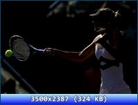 http://i2.imageban.ru/out/2012/11/20/f6a9b36f53f0a74edf63e04fae6c2b7d.jpg