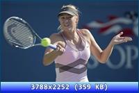 http://i2.imageban.ru/out/2012/11/20/f8facd76e44594e9fefe2e68cc9719a3.jpg