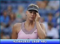 http://i2.imageban.ru/out/2012/11/20/f92329973714c7c7c93af04a11577ccf.jpg