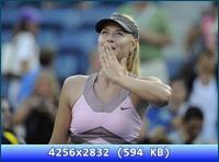 http://i2.imageban.ru/out/2012/11/20/fdbc396d8a774c78773c6913f31194d4.jpg