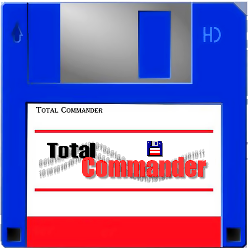 Total Commander v8.50 RC-3 Extended 7.2 / Extended Lite / Portable by BurSoft [2014,EngRus]