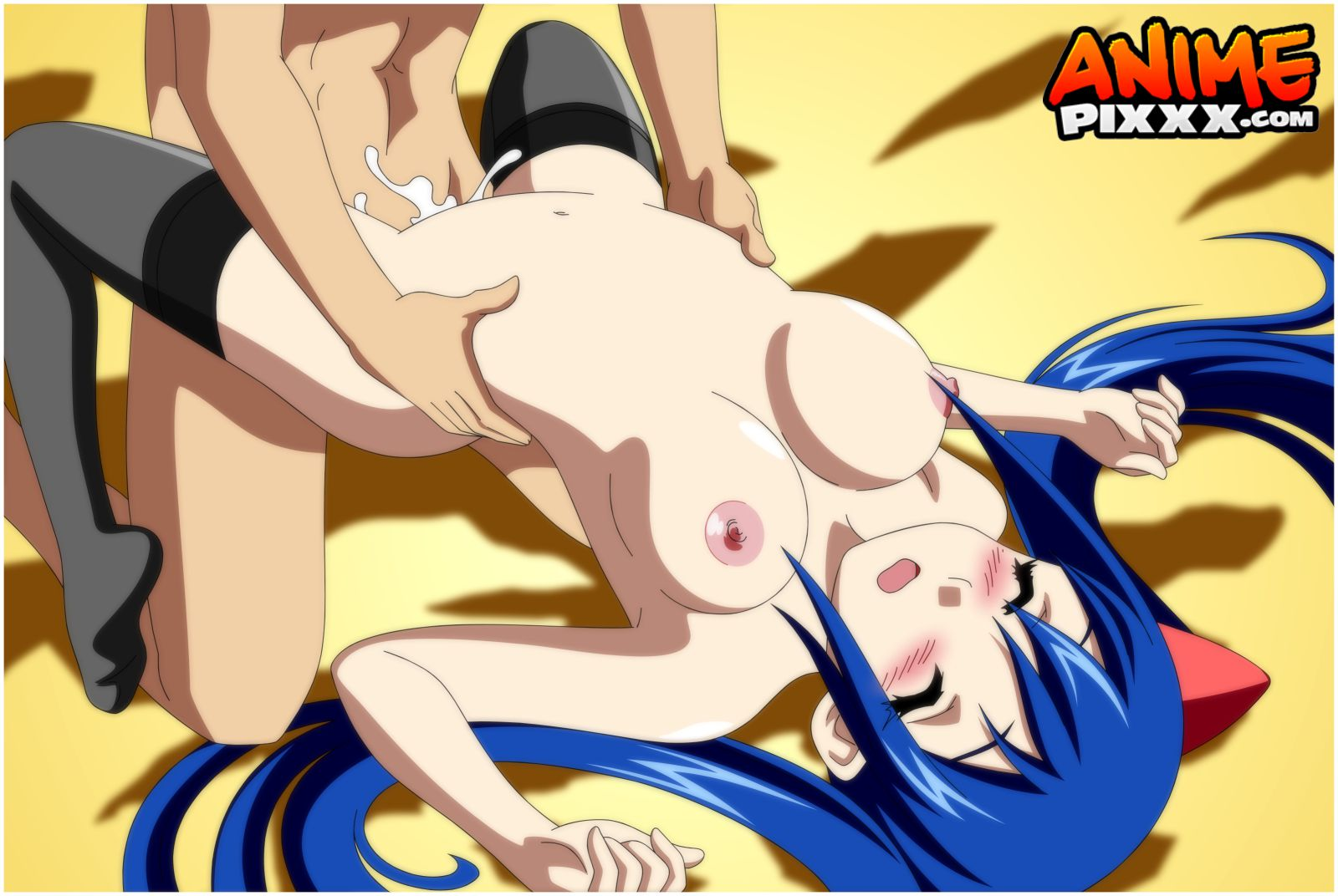 Blue dragon shadow porno hentai pic nsfw streaming